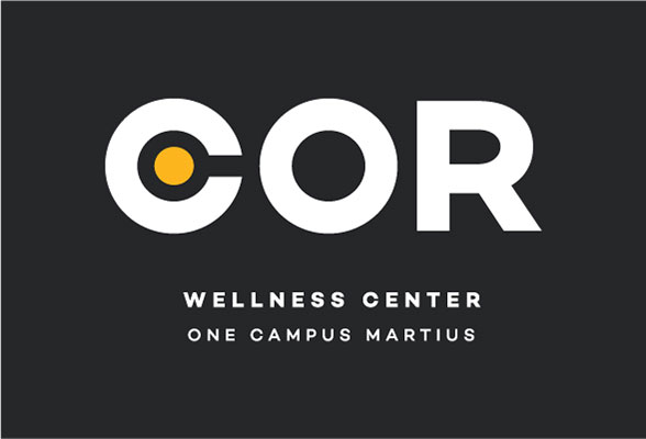 Zoyes | COR Wellness Center