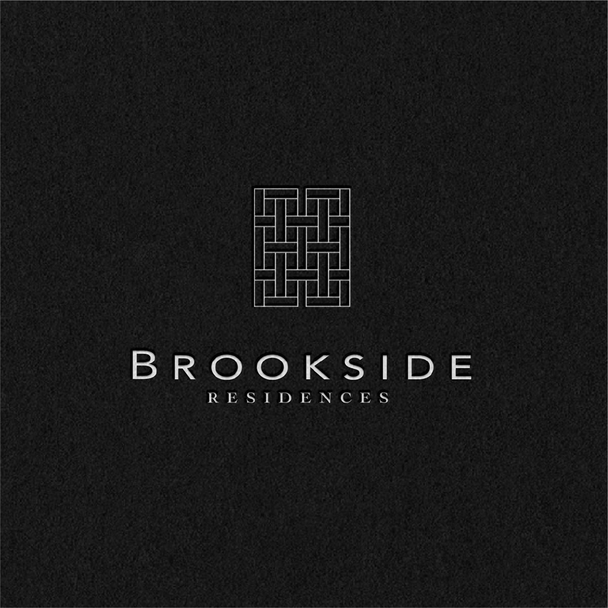 Zoyes | Brookside Residences